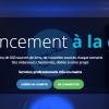 Soumettre.fr, un service de création de liens