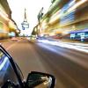 La vitesse d'affichage sur mobile, futur critère pour Google