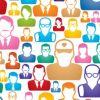 Les réseaux sociaux ont-ils un impact sur votre stratégie SEO?