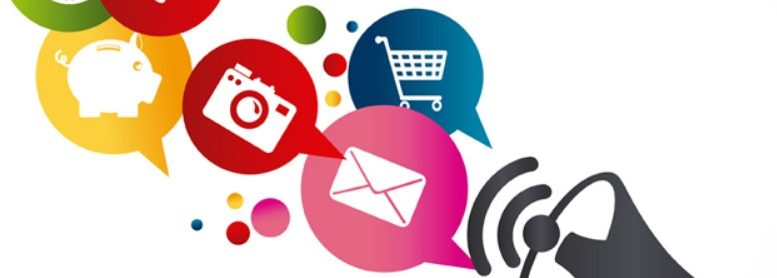 Le webmarketing, meilleur moyen de diffusion