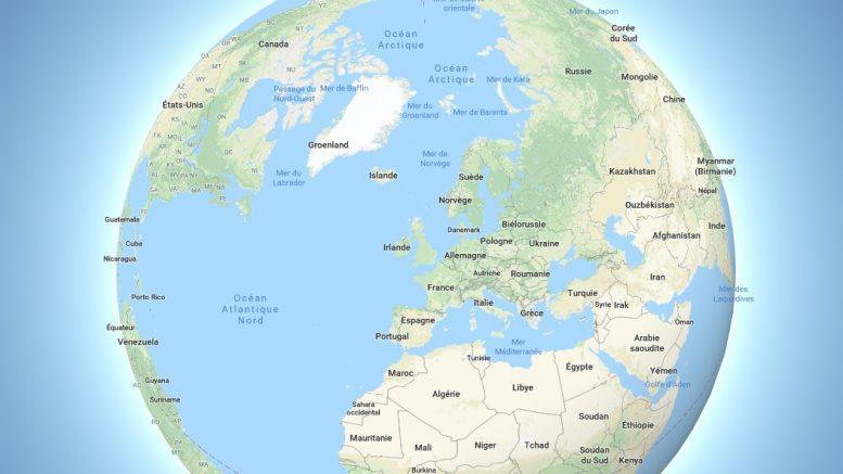 Faire apparaître sa boutique sur Google Maps